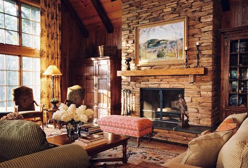 1000 images about cabin decor ideas on pinterest for Mountain living