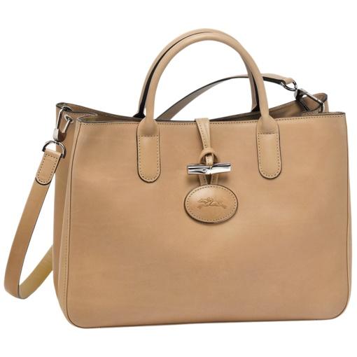 gucci bags canada. handbag roseau heritage - bags longchamp sandy longchamp.com gucci canada