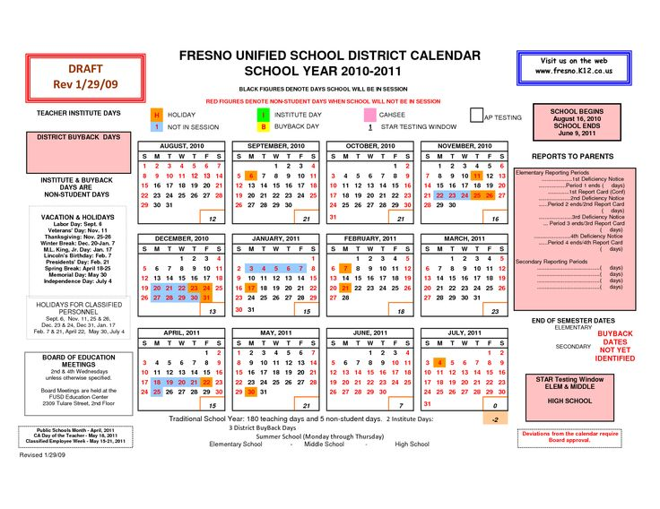 Fresno Events Calendar Fresno City College Event Calendar Fresno