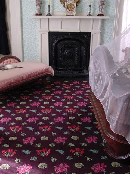 1412 Best Victorian Images On Pinterest Victorian Decor