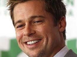 Brad Pitt Image-Ergebnis –  – #Kurzhaarfrisuren