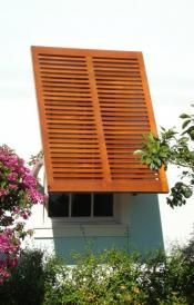1000 Images About Bahama Shutters On Pinterest Bermudas