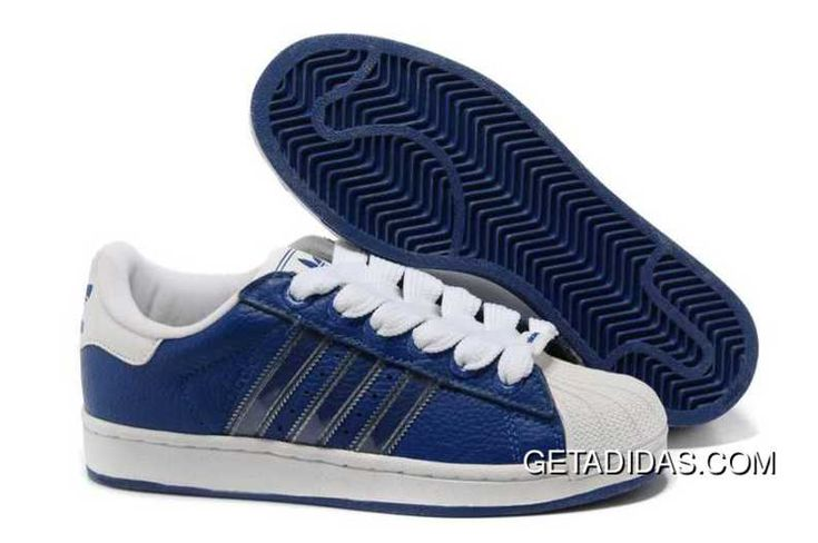 http://www.getadidas.com/thanksgiving-day-adidas-adicolor-mens-shoes-leather-blue-white-high-taste-sneaker-365-days-return-topdeals.html THANKSGIVING DAY ADIDAS ADICOLOR MENS SHOES LEATHER BLUE WHITE HIGH TASTE SNEAKER 365 DAYS RETURN TOPDEALS Only $76.90 , Free Shipping!