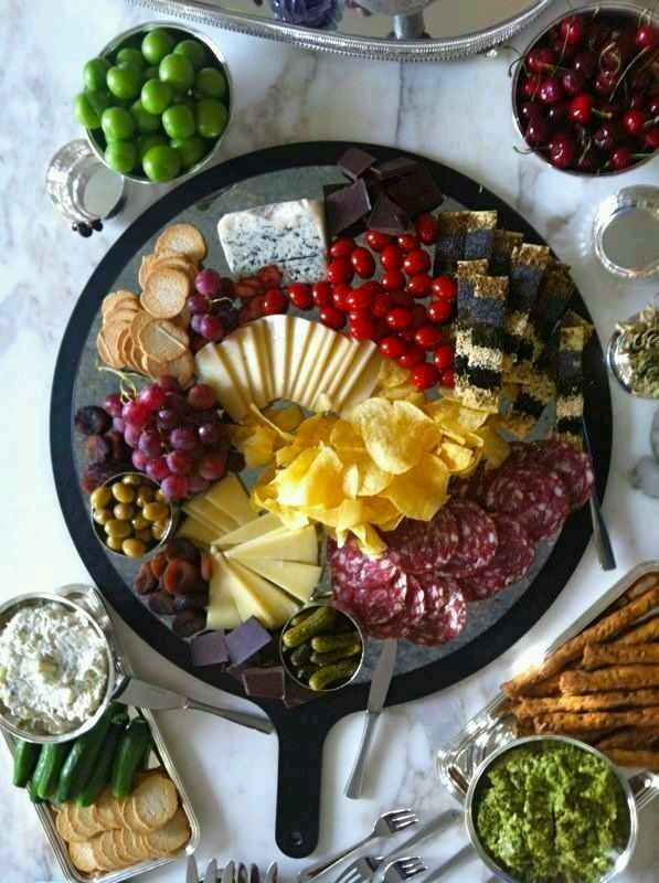 entertaining-antipasto