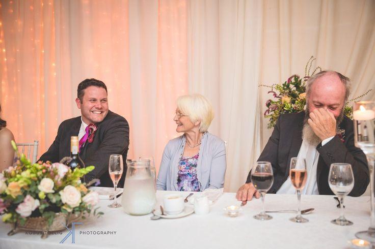 Stellenbosch_wedding_photographer123