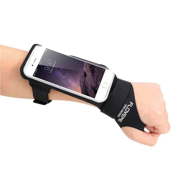 Sports Arm Band Running Cover Case  & FREE Shipping Worldwide //$16.55    #iphoneogram #iphonegraphic
