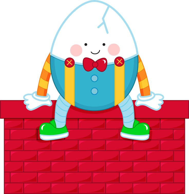 17 best images about humpty dumpty on pinterest finger for I need art for my walls