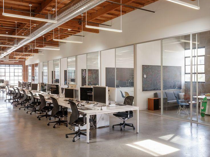 rentable workspace design - Google Search