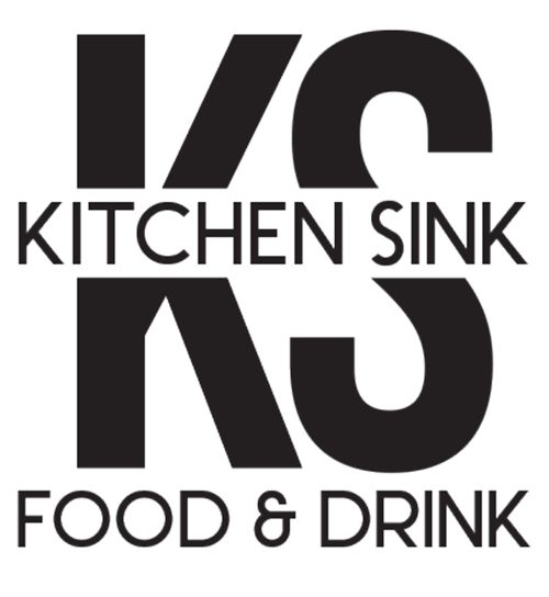 Kitchen Sink Food And Drink Beacon Ny