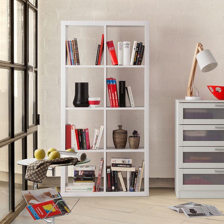Shelf Shelfy   Home24