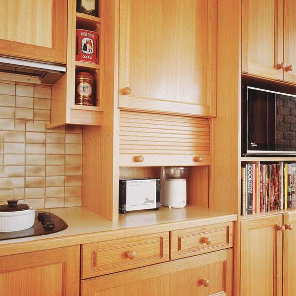 53 best images about kitchen remodel on pinterest silestone countertops granite kitchen sinks. Black Bedroom Furniture Sets. Home Design Ideas