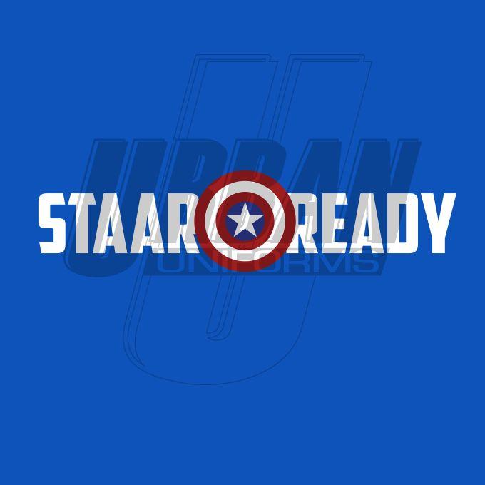 Texas STAAR Testing T-Shirts & TAKS Tees Designs