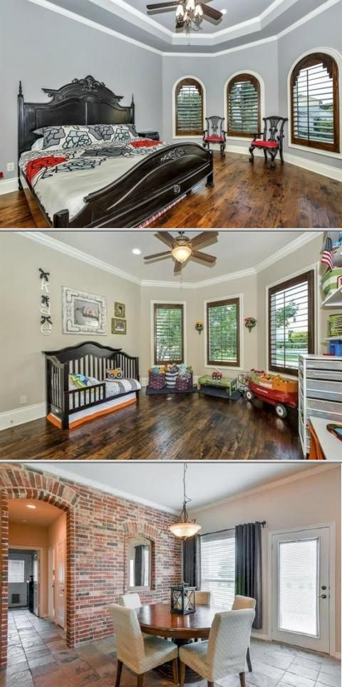 Krishas home staging and redesign awarded best of 2015 by thumbtack