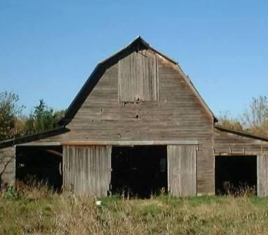 Old barns, Barns and For sale on Pinterest