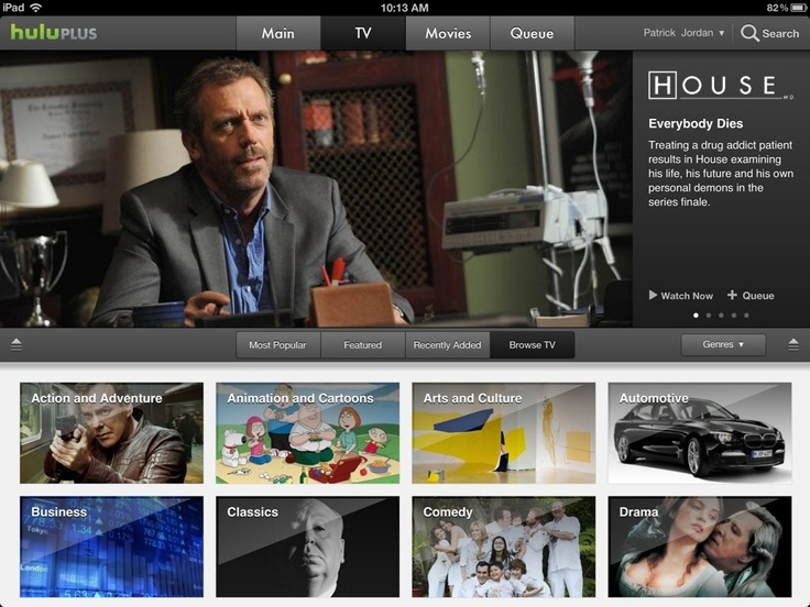 Hulu-Plus-for-iPad.jpg 1,024×768 pixels