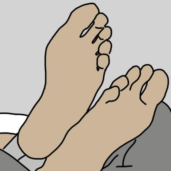 """Плохое кровообращение — первопричина болей в мышцах, слабости и потенциального развития гангрены. Холодные руки и ноги — еще один индикатор того, что у вас проблемы с током крови. А еще варикозное расширение вен и лишний вес… В общем, нетрудно понять, как важно, чтобы кровь бежала по венам, а не """"плелась""""."""