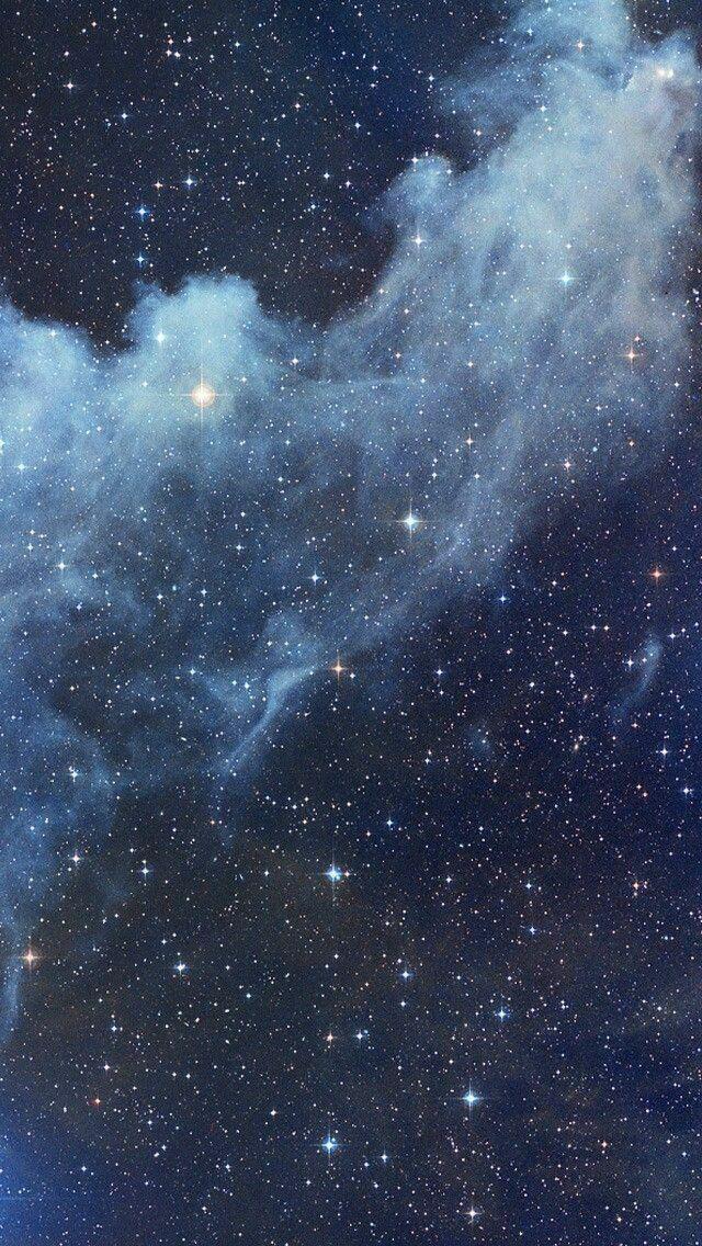 Ain S Gallery Close Night Sky Wallpaper Wallpaper Space Galaxy Wallpaper