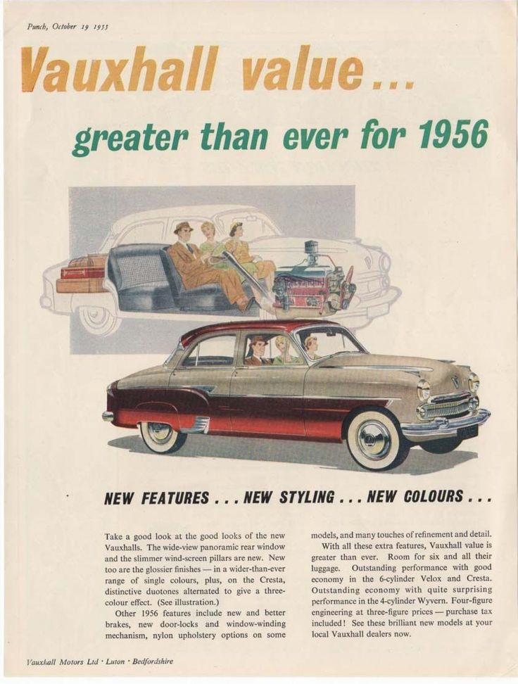 19 best PA images on Pinterest | Vintage cars, Autos and Classic ...
