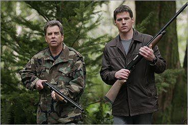 'Stargate SG-1'