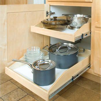 14 Best Project Pantry Images On Pinterest Kitchen Cupboards Dressers And Kitchen Cabinets