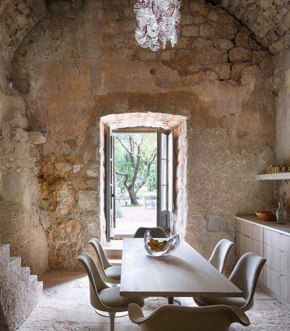 22 best old stone house on the adriatic coast renovation for Luxe decor llp