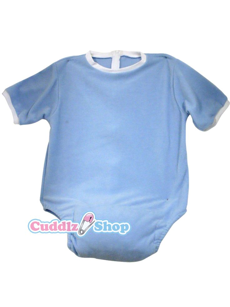Pin By D Mosdef On Fun Onesies Onesies Abdl Onesie Clothes