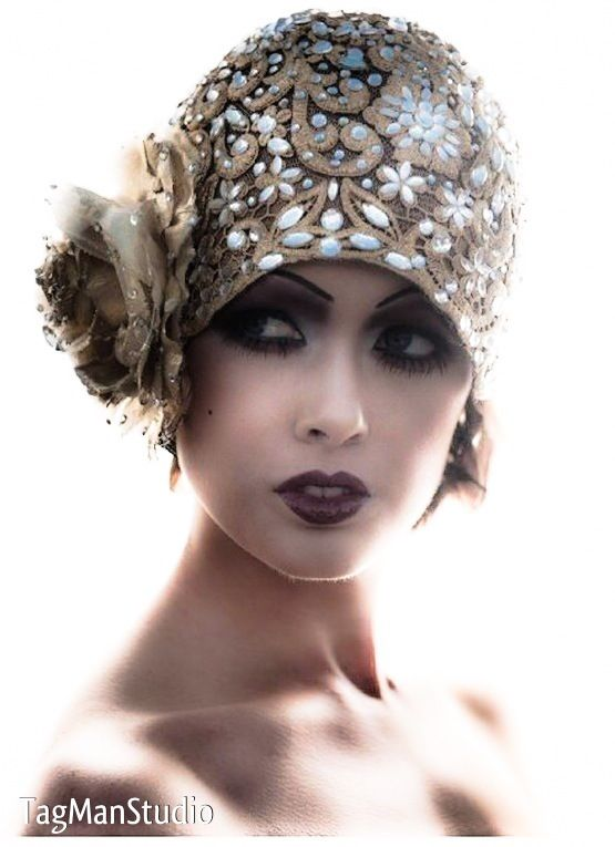 1920s style hair jojo post fashion 1920s about hundred years ago 6588