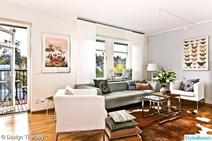 House Doctor,zara home,satsbord,kuddar soffa,vardagsrum Vardagsrum och sovrum Pinterest