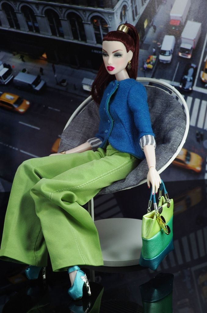 Dagamoart Doll Fashions Fashion Royalty Other Dolls Pinterest Studios Fashion Studio