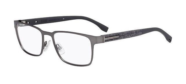 Boss 0986 0riw Eyewear Design Eyeglasses Boss