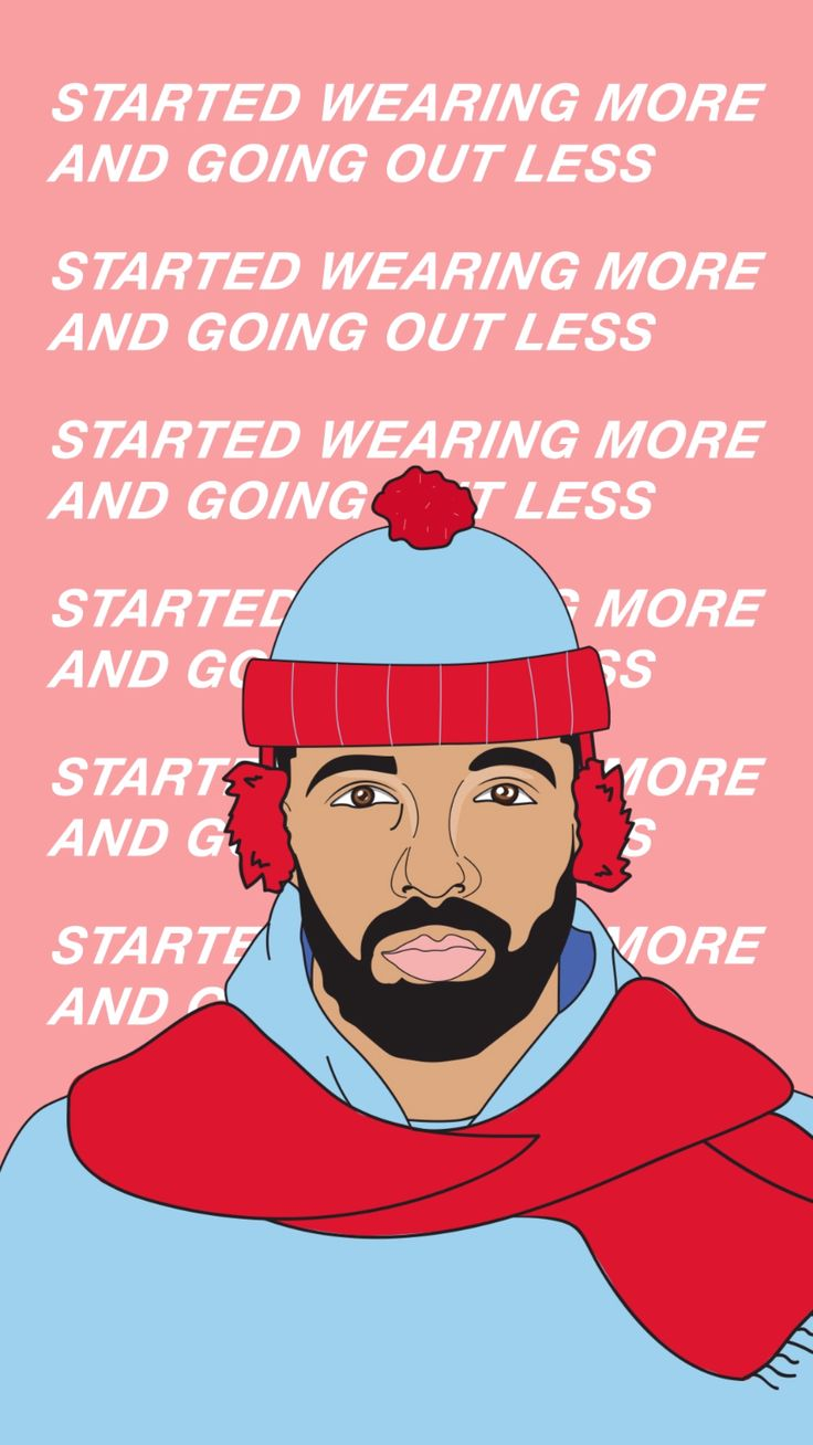 How To DIY The Sold Out Drake Christmas Sweatshirt