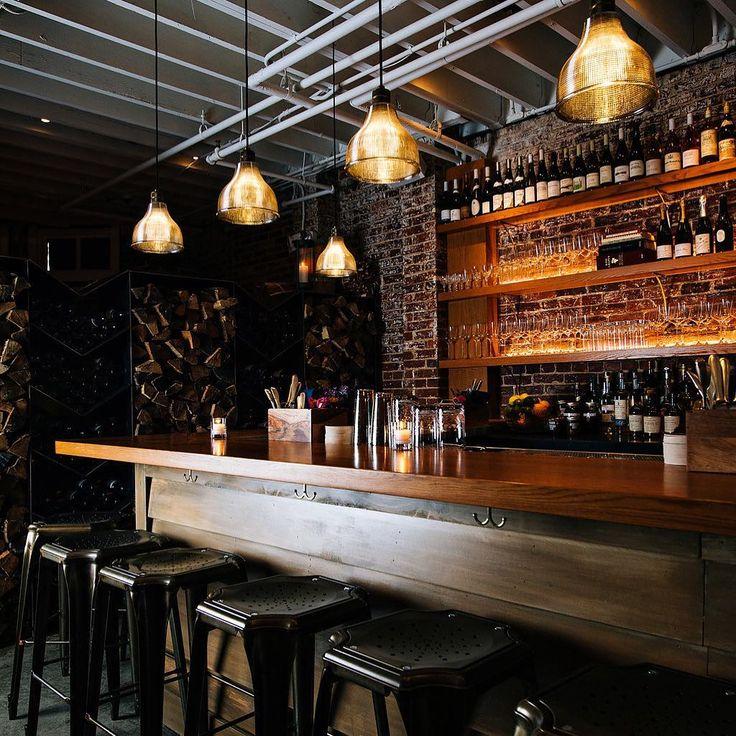 El Centro - $4 Margaritas Happy Hour 5-7pm CITYLOVE Pinterest - new blueprint brooklyn menu