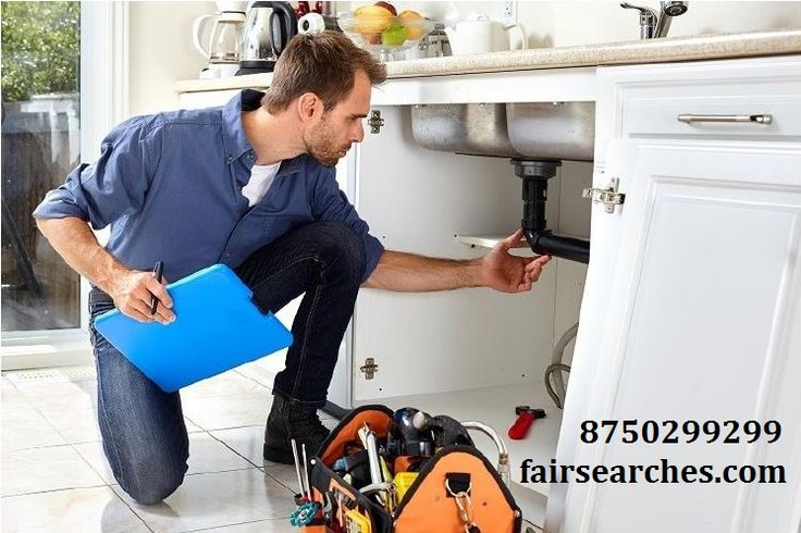 For getting the top plumber services in your city, remember us at our contact no. +92 -8750299299 for Plumber Service in Noida. You can also consult with our plumbers for better supports to the repairing work. We provide you full maintenance from our top technicians at your home in only single call.