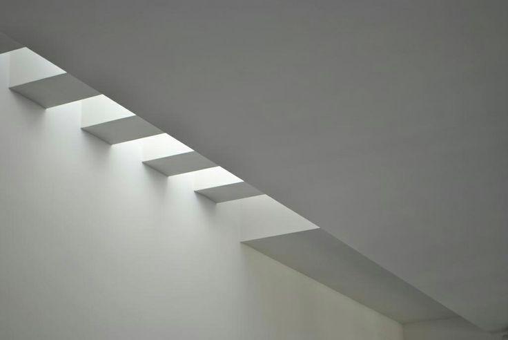 LARA architects