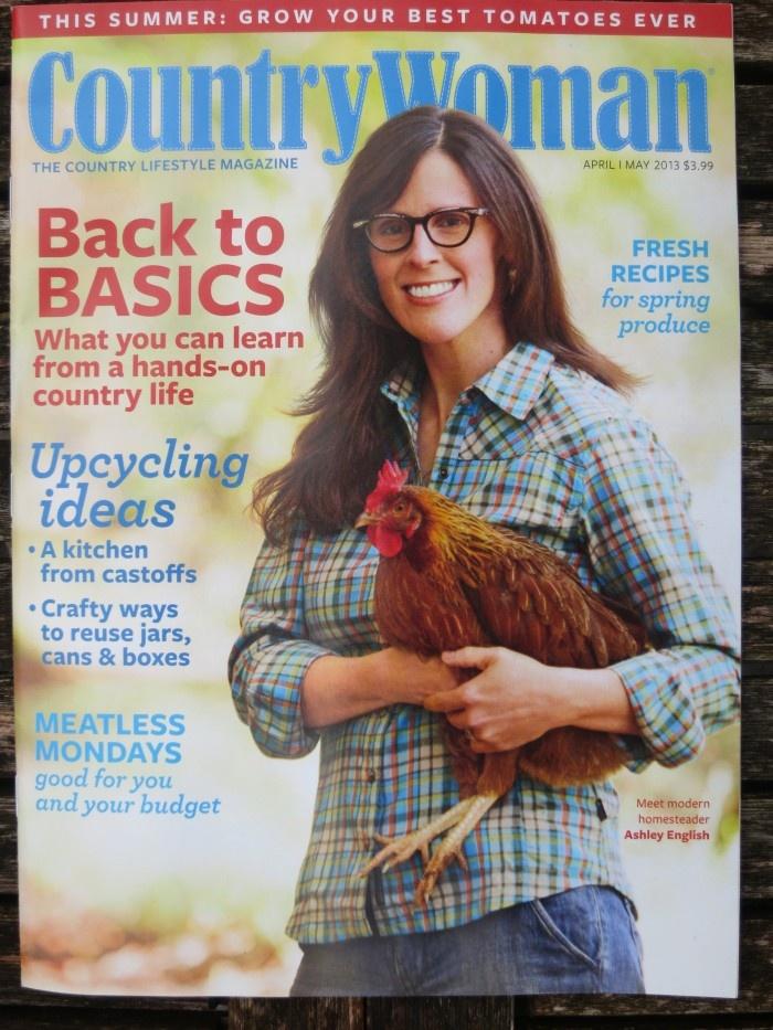 Modern homesteading homesteading pinterest english for Modern homesteading