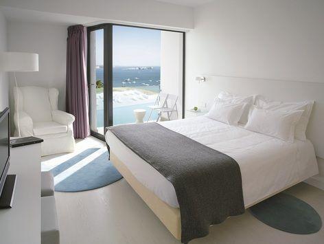 Hotel Memmo Baleeira, Sitio da Baleeira 8650-357 Sagres, Algarve-Portugal