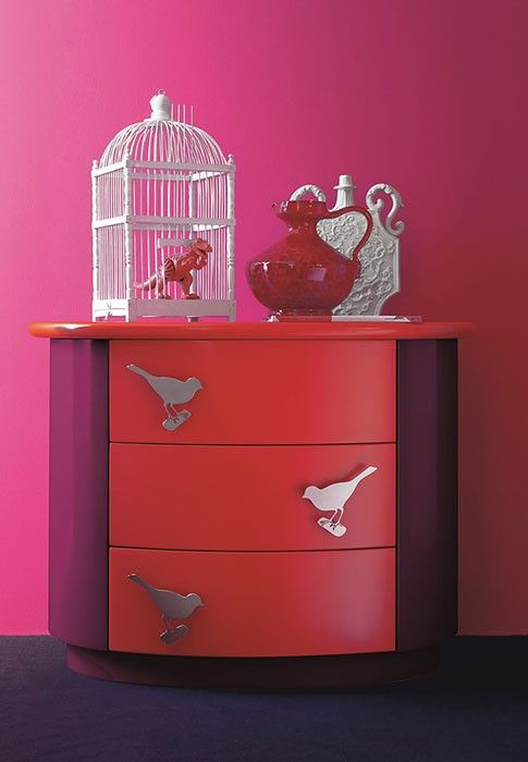 TOLOMEO - To purchase these items contact RADform at +1 (416) 955-8282 or info@radform.com #modernfurniture #contemporarydesign #interiordesign #modern #furnituredesign #radform #architecture #luxury #homedecor