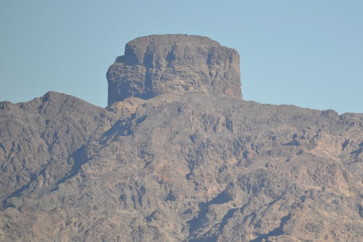 8 Best Yuma Proving Ground Images By My Military Base On