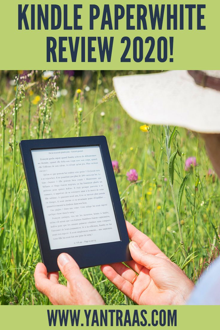 How To Get Out Of A Book In Kindle Paperwhite