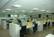 Information Technology Careers In Dubai At Raqmiyat