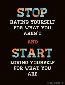 THIS! | #motivation #quote #love #positive