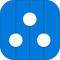 Abacus Labs, Inc.: Abacus - Expense Management