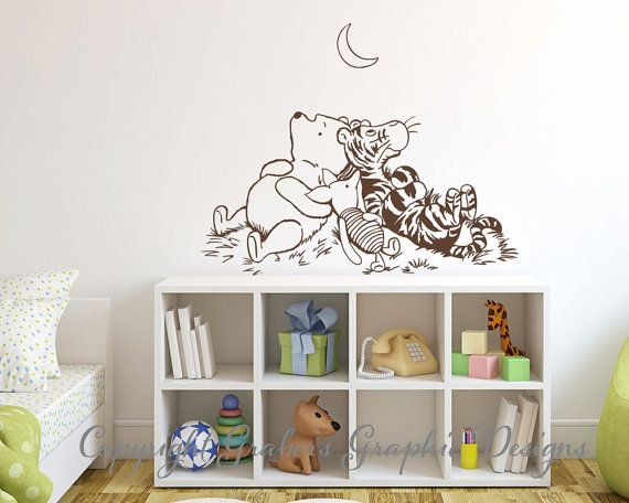 Hey, I found this really awesome Etsy listing at https://www.etsy.com/listing/472299555/winnie-the-pooh-inspired-classic-pooh