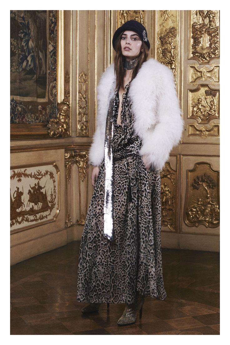 17 Best images about *** ROBERTO CAVALLI *** on Pinterest ...