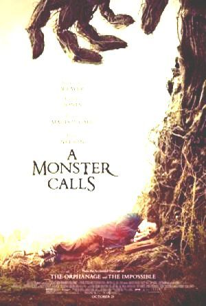 Streaming here Watch free streaming A Monster Calls Streaming Online A Monster Calls 2016 Pelicula WATCH A Monster Calls Full Cinemas Online Stream Where Can I Bekijk A Monster Calls Online #FilmTube #FREE #Movien This is Complet