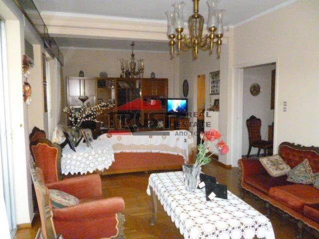 Πώληση, Διαμέρισμα 108 τ.μ., Περιστέρι, Αθήνα - Δυτικά Προάστια   4565093   Spitogatos.gr