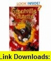 Grantville Gazette Volume 21 eBook Eric Flint, Paula Goodlett, Garrett Vance ,   ,  , ASIN: B004QX06W4 , tutorials , pdf , ebook , torrent , downloads , rapidshare , filesonic , hotfile , megaupload , fileserve