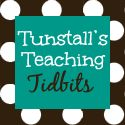A teacher that shares her classroom activities, ideas, and some freebies....in addition, she has at TN and TPT store.