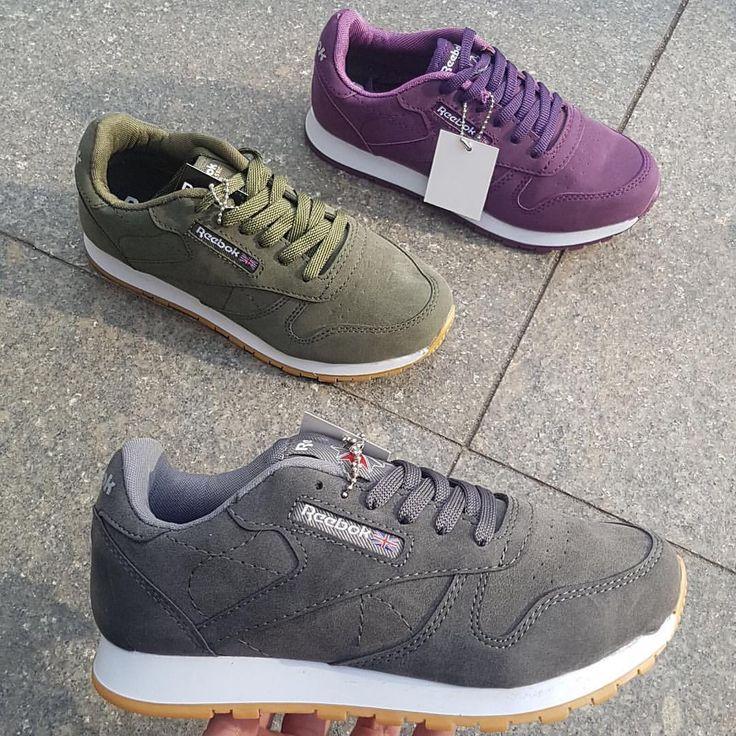 ... 272 7056 Ya da DM ✨ Kapıda ödeme / Nakit / kredi karti #ayakkabi  #mypabucumm #bayanayakkabi #instacool #kombin #shoes #bot #kampanya  #yenisezon #adidas ...