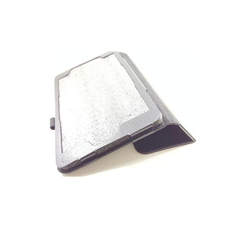 Husa Tableta Samsung Galaxy Tab E 8.0 T375, T377, T377P, T377R, T377W - http://www.tableta-android.ro/husa-tableta-samsung-galaxy-tab-e-80-  #samsung #tabe #Accesorii #tablete #huse #folii #special #conceputa